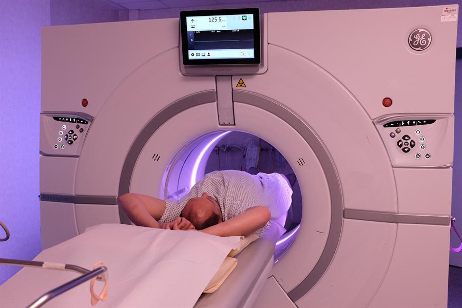 risonanza magnetica multiparametrica della prostata ieo