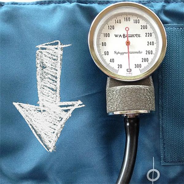 La pressione si misura così - Cardiologico Monzino