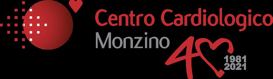 Logo Monzino