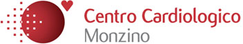 Logo Cardiologico Monzino