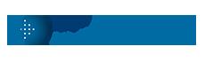 Logo IEO