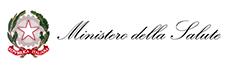 Logo Ministero della Salute