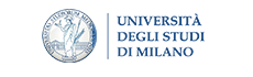 Logo UMNI